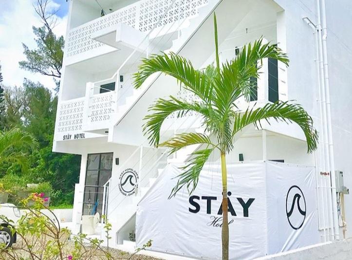 STAY HOTEL<沖縄県>