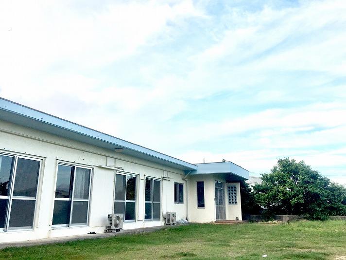 ゲストハウス しまおとや<西表島>の施設画像