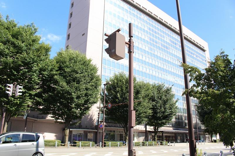 いるかホステルの施設画像