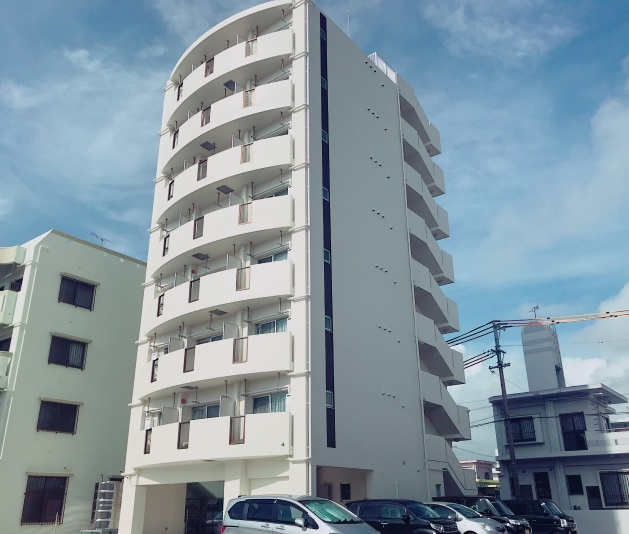 Y'RISE TO HOTEL糸満