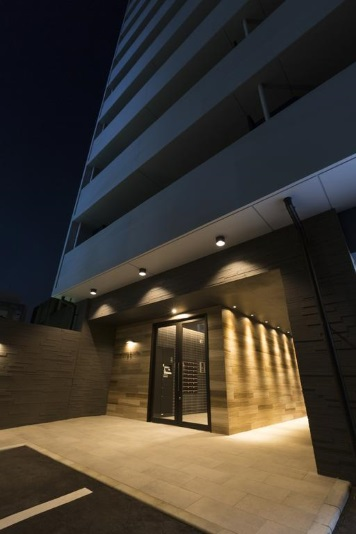 Residence Hotel Hakata 13