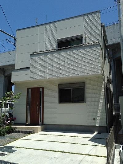 奈良ゲストハウス楓の施設画像