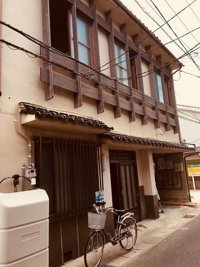 旅の宿 松江ゲストハウス