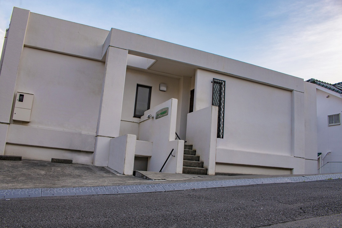 スイートヴィラパノーラ熱海桜沢の施設画像