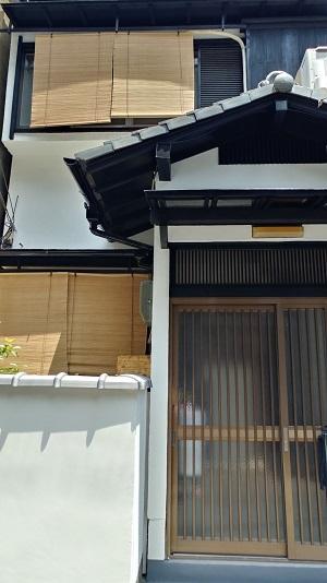 京都祇園貸切宿 毘沙門