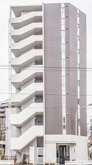 One三ノ輪