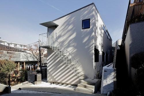 Okushibu Residence/民泊【Vacation STAY提供】