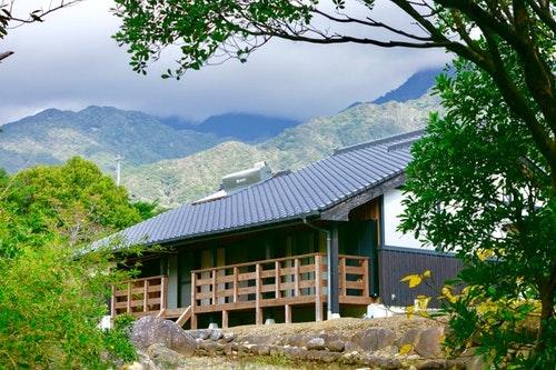 屋久島 サウスコースト 貸切別荘【Vacation STAY提供】