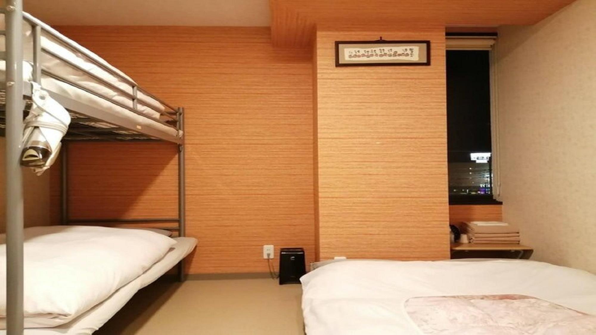 三信ビル3階【Vacation STAY提供】