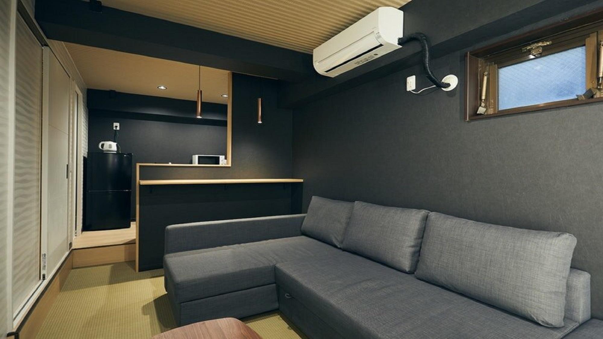 The Gratias Hotel浅草スマイル【Vacation STAY提供】