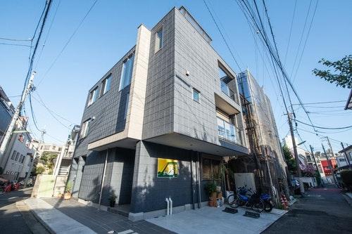 三軒茶屋のHappy House【Vacation STAY提供】