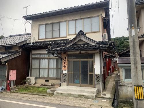 ゲストハウスリチ宿【Vacation STAY提供】