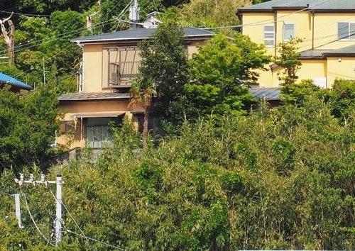 Fukuura House【Vacation STAY提供】
