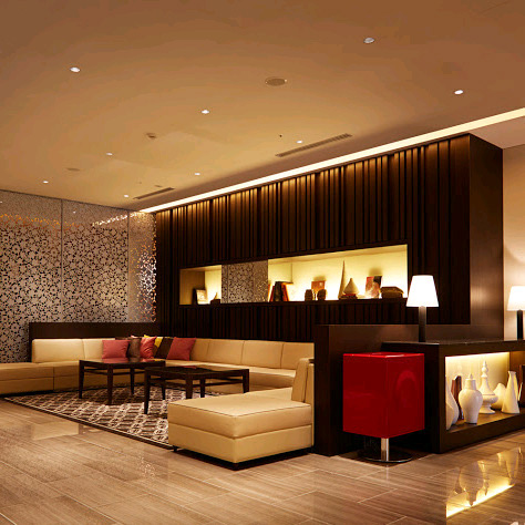 FORZA ホテルフォルツァ博多駅筑紫口Ⅰの客室の写真
