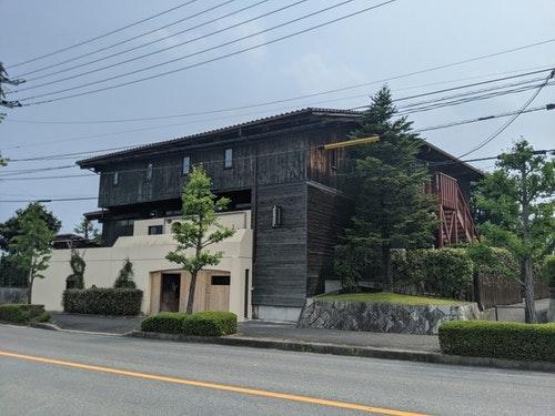 Miyajima Breeze/民泊【Vacation STAY提供】