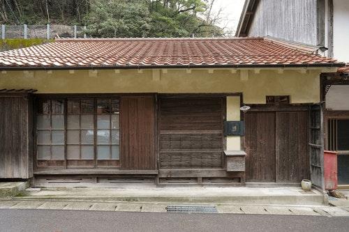燈 Tomoru【Vacation STAY提供】