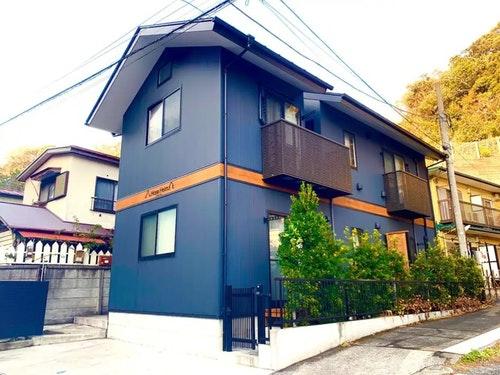 ATTA HOTEL 大仏坂/民泊【Vacation STAY提供】