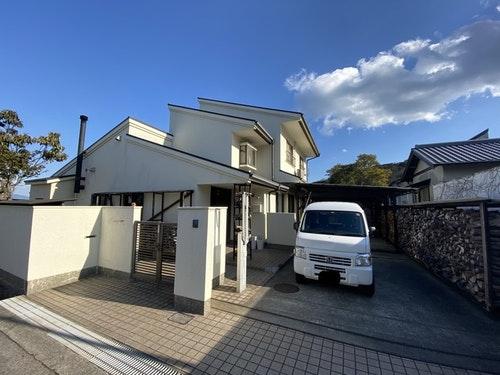 Seaside Villa SASAO【Vacation STAY提供】
