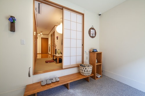 traditional house west ikebukuro【Vacation STAY提供】