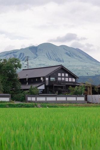 茶蔵の宿【Vacation STAY提供】