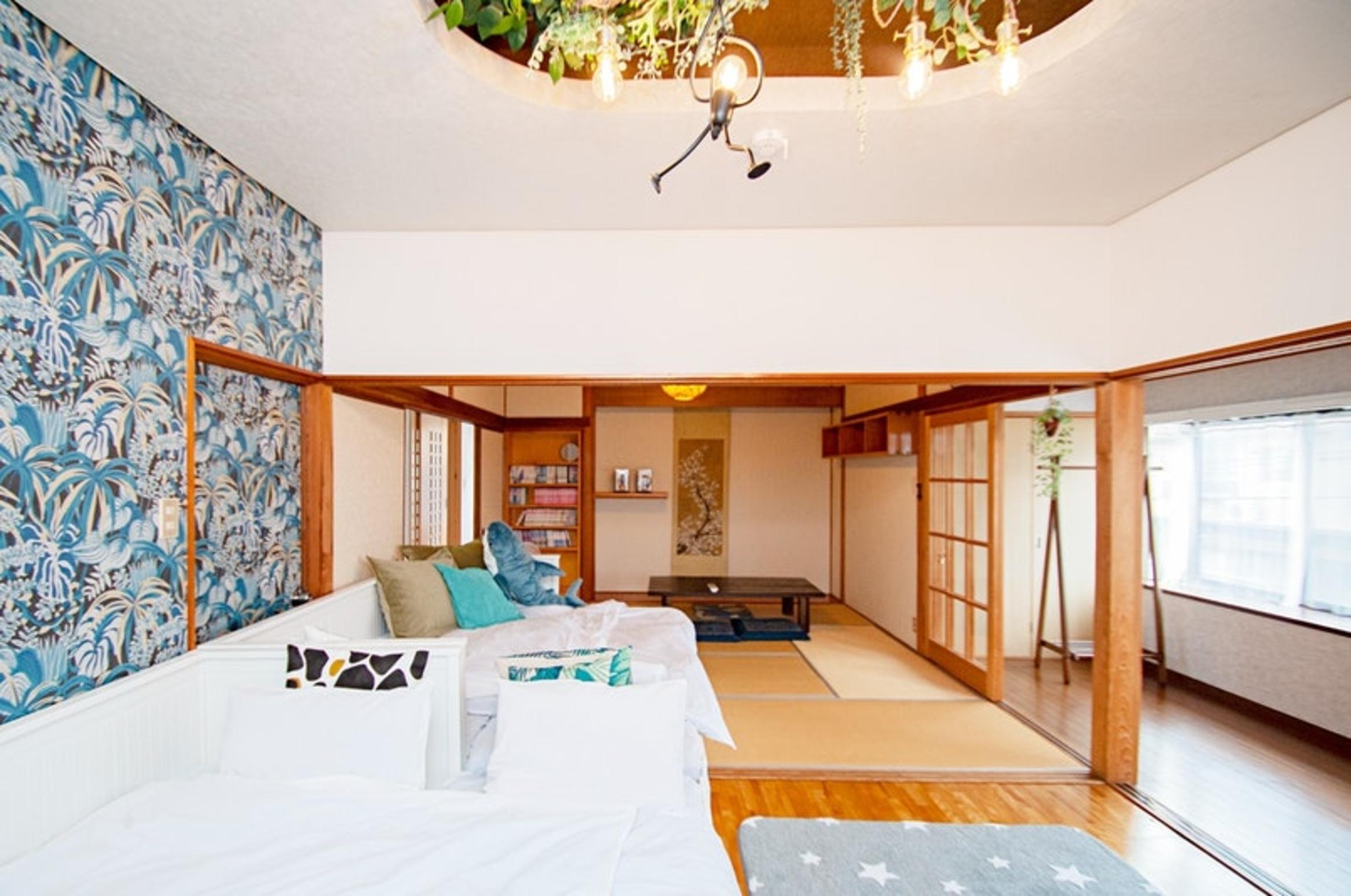 KASUMI-an 白山【Vacation STAY提供】の写真