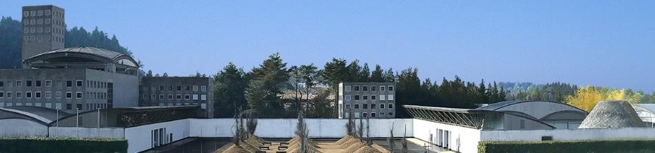 兵庫県立先端科学技術支援センター