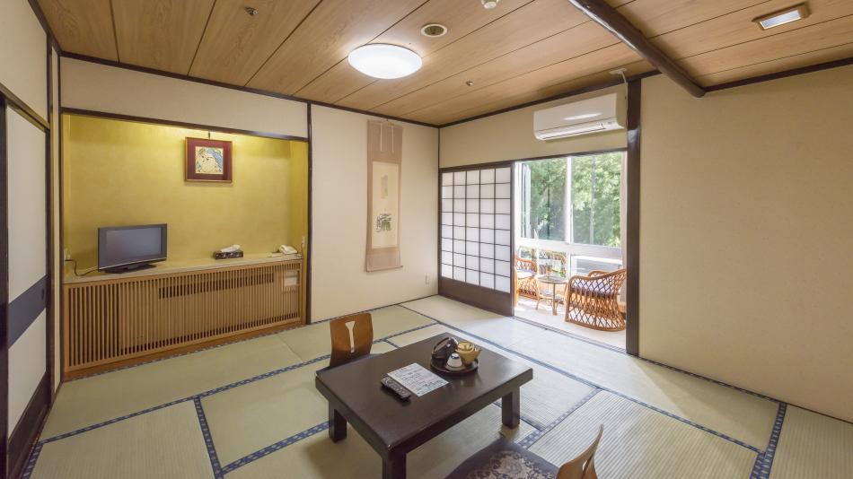 北陸加賀 山中温泉 お祝いの宿 画像