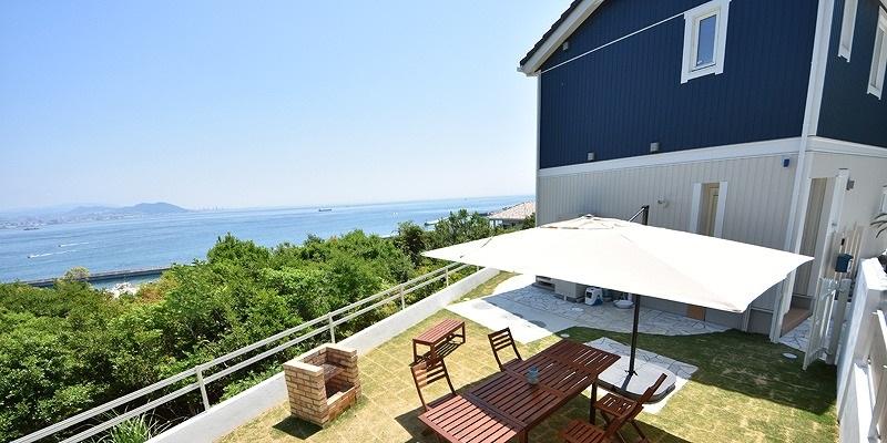 Ocean Resort Awaji<淡路島>の施設画像
