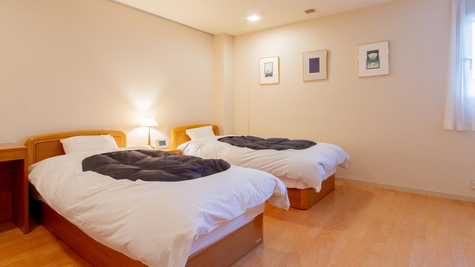 上牧温泉 リゾートホテル アスティム 画像