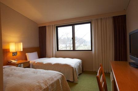 ホテルフォルクローロ花巻東和<JR東日本ホテルズ>(旧:フォルクローロいわて東和) 画像
