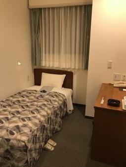 ホテル ゲイツイン