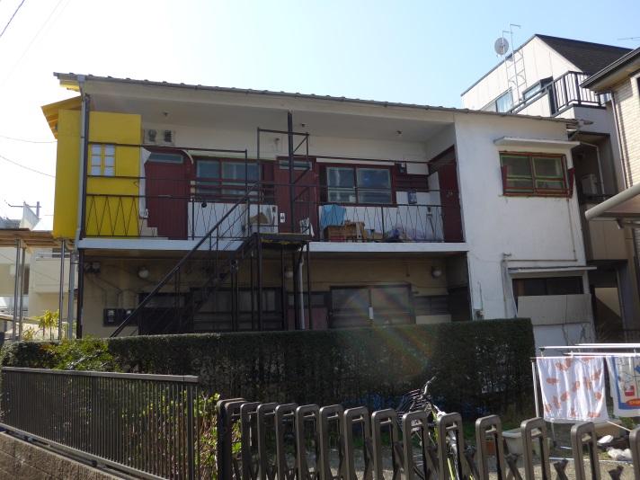 Artist's Studio Mitaka