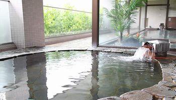 越後湯沢温泉ガーデンタワーホテル YRAXリゾート 画像
