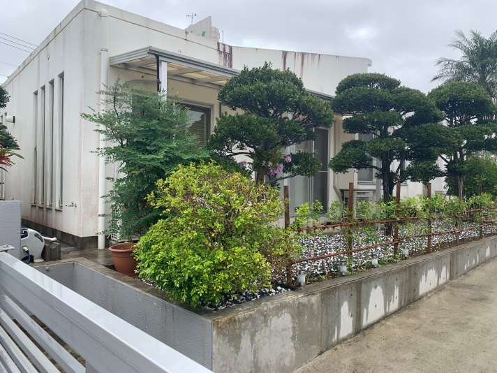 villa UMUSAの施設画像