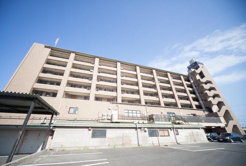 淡路セントラルルーム NC08<淡路島>の施設画像