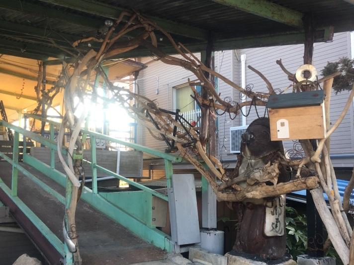 海宿(umiyado) OHANAの施設画像