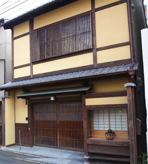 Fukuya Houseの画像
