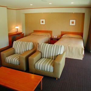 箱根湯本温泉 湯本富士屋ホテル 画像