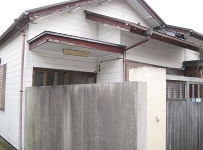 haletto house SAKANOSHITAの施設画像