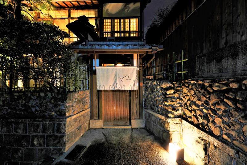 suki1038 高台寺