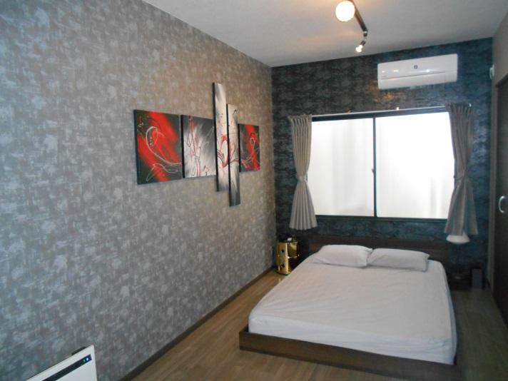 Rental Room9