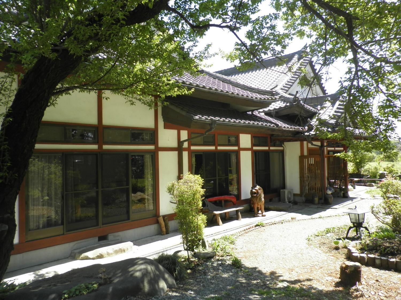 Cozy/民泊【Vacation STAY提供】の施設画像