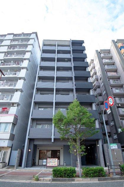 RLiS_house新大阪EAST/民泊【Vacation STAY提供】
