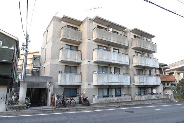 RX栄町(VACATION RENTAL)/民泊【Vacation STAY提供】の施設画像