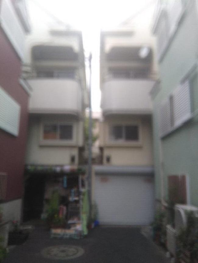 鍵付個室の東京観光便利/民泊【Vacation STAY提供】の施設画像