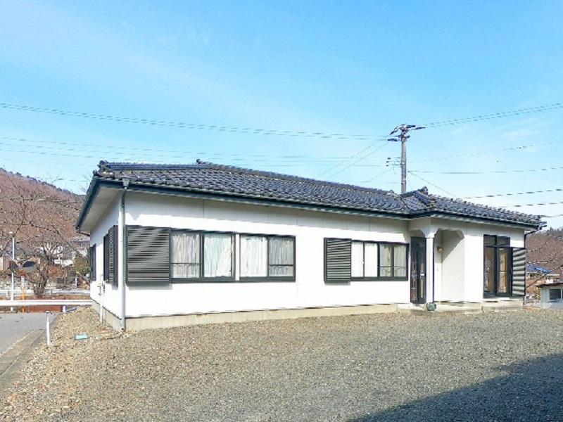 ヘイタハウス/民泊【Vacation STAY提供】の施設画像