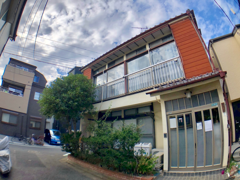 東京繁華街100平米3LDK一軒家 京成小岩/民泊【Vacation STAY提供】の施設画像