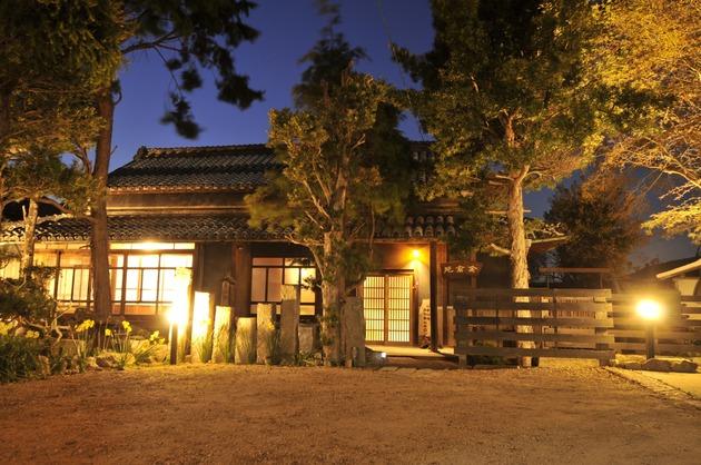 金倉苑/民泊【Vacation STAY提供】の施設画像