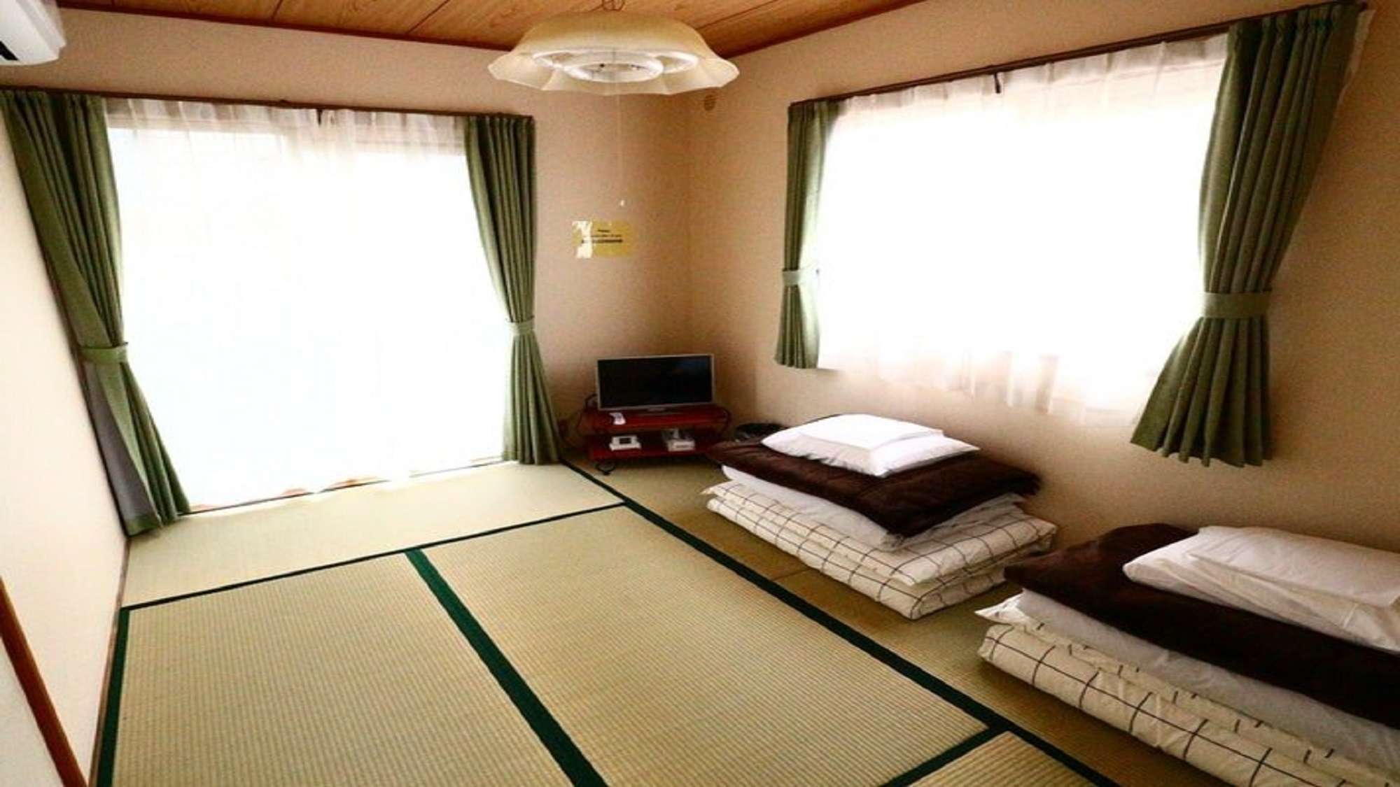 Fujisan YOU Apartment【Vacation STAY提供】