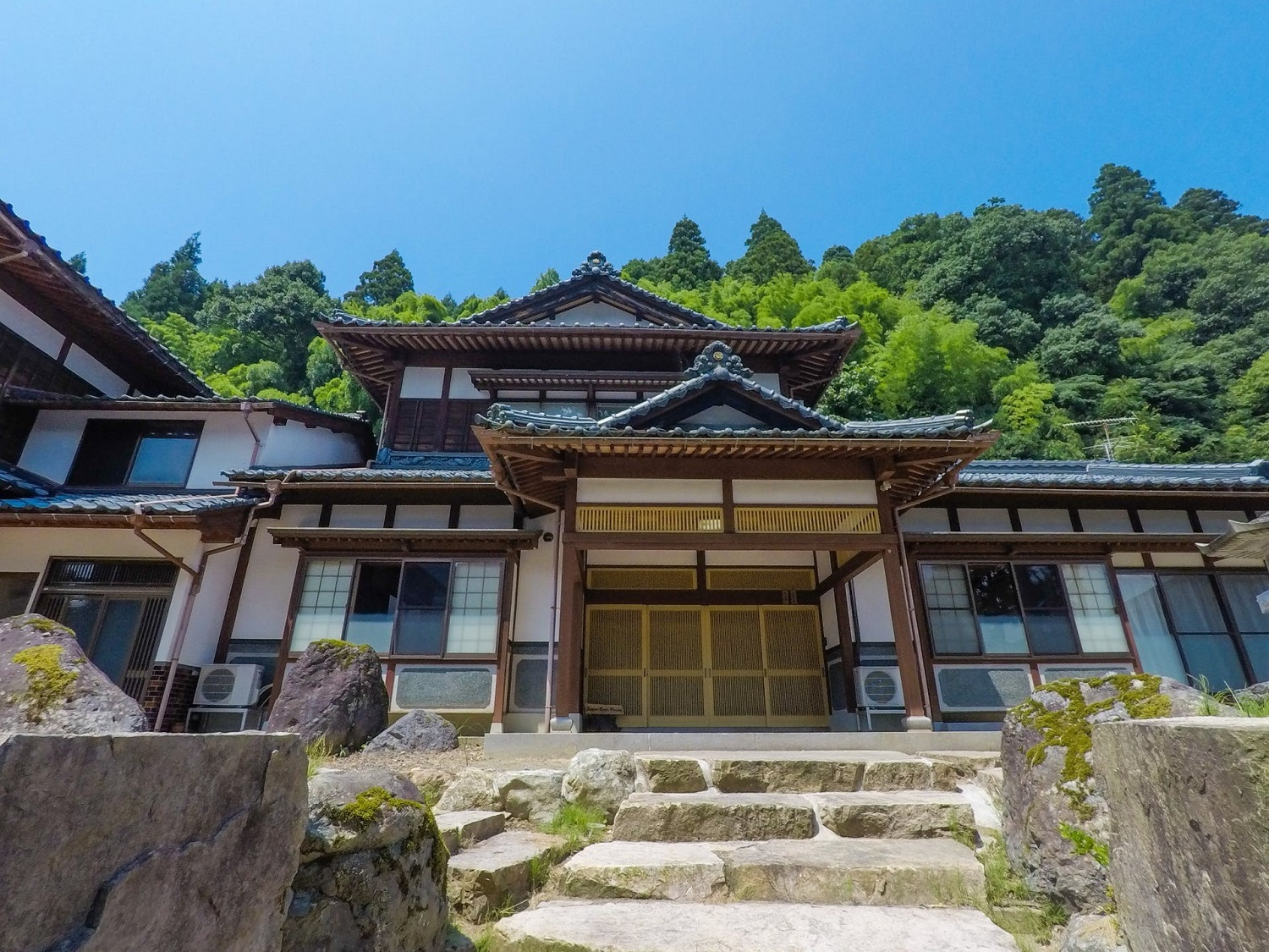 Japan Craft House/民泊【Vacation ...